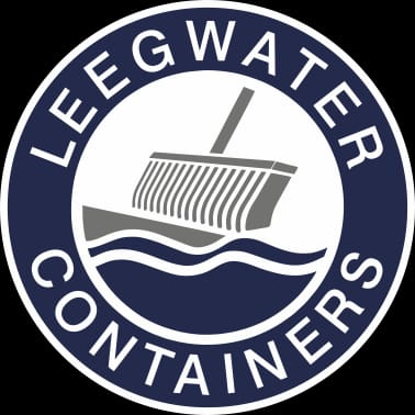 Leegwater Containerservice